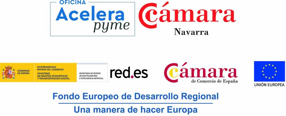 Logos del proyecto